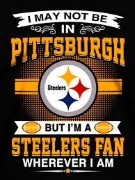 Steelers Applique Design Pin By David Ehle On Steelers Things Pittsburgh Steelers