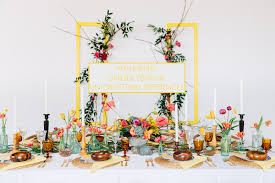 Party Planner Gina Humilde Events Event And Wedding Planner For Toronto Niagara
