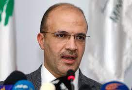 وزير الصحة اللبناني يحذر: حالات كورونا ترتفع وأسرة المستشفيات لن تكفي - RT  Arabic