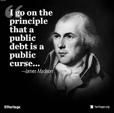 James Madison Quotes Beauteous War Of 48 James Madison Quotes