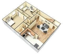 750 sq ft apartment furnished 2 bedroom 1 bath sq st 750 sq ft garage apartment