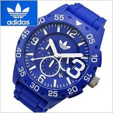 bell field rakuten global market adidas watches adidas adidas watches adidas originals adidas originals chronograph watch newburgh newburgh blue male