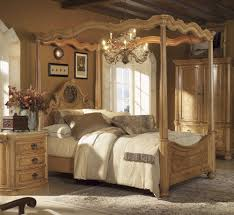 Light Colored Bedroom Sets French Bedroom Sets Furniture Click On The Picture To See Details