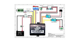 baja 49cc wiring diagram wiring diagram libraries taotao scooter wiring diagram wiring schematictao 49cc scooter cdi wiring diagram cdi ignition wiring 2012 taotao