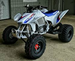 2018 suzuki atv rumors.  2018 2017 honda trx450r  trx400x race u0026 sport atv models discontinued   hondapro kevin intended 2018 suzuki atv rumors