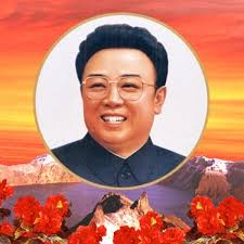 Another One Bites The Dust!                     Kim Jong Il, North Korea's 'Dear Leader' Dictator, Dead at 70