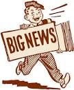 Image result for big news