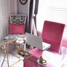 eclectic home office alison. Eclectic Home Office Alison