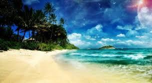 background images nature beach. Modren Images Surreal Beach For Background Images Nature E