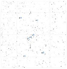 Star Chart Software Draw Star Charts Using Python Codebox Software