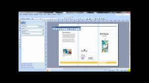 Ms Office Publisher Ms Office Publisher Rome Fontanacountryinn Com