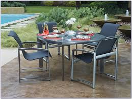 incredible patio furniture replacement slings patio decor concept woodard patio furniture replacement slings page best
