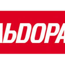 Отзывы о Эльдорадо Как фирма Эльдорадо