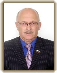 Кандидатские диссертации ЮЗГУ Кафедра физического воспитания  Петров