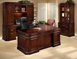 affordable home office desks. Secretary Desk Modern Workstation Small Writing With Drawers Affordable Home Office Desks Corner Canada I