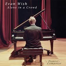 Evan Wish