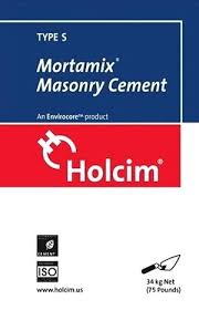 Holcim Mortar Mix Color Chart Masonry Mortar Colors Andinadevidrios Com