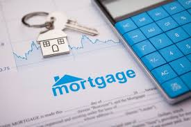 Compare Mortgages Real Homes