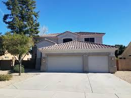 Homes For Rent in Gilbert AZ