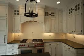 Modern Kitchen Backsplash Tile Kitchen Backsplash Tile With Dark Cabinets Chrome Kitchen Faucet