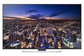 Samsung Smart Tv Comparison Chart The Best Samsung Hdtv Comparison Chart And Feature Guide For