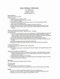 Foundry Worker Sample Resume Free Download Nursing Instructor