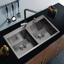 Latest Kitchen Sink Designs Modern Kitchen Sink Designs That Look To Attract Attention