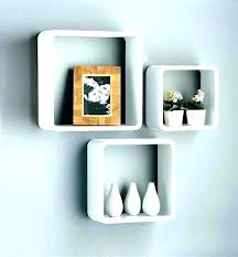 wall mounted cube shelving units hanging cube shelves ikea floating wall cubes hanging box shelves