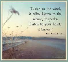 Vertrauen Quotes Life Quotes Quotes Und Inspirational Quotes