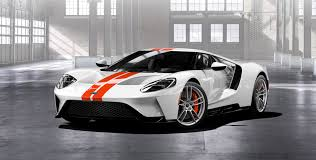 2018 ford gt price. contemporary ford to 2018 ford gt price