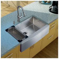 Best Stainless Steel Kitchen Sinks  EllajanegoeppingercomBest Stainless Kitchen Sinks