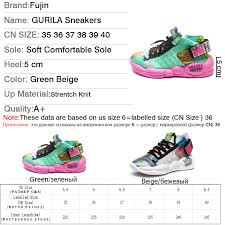 <b>Fujin Women Vulcanized Shoes</b> Summer Tape Sneaker 2020 ...