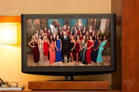 the golden age of reality tv is already here the verge the bachelor and survivor evolved while you were away