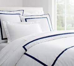 best white duvet cover with black trim 97 for your black and white duvet covers with white duvet cover with black trim