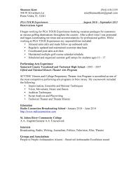 Resume Simplebooklet Com