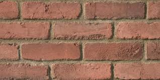 antique wall brick veneer series
