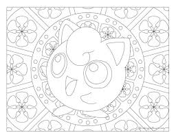 Coloring Pages To Print Flowers Cute For Kids Summer Index Of G