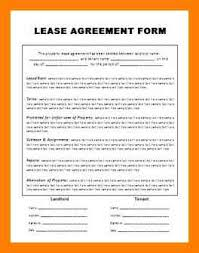 Free Printable Rental Agreements.8E5Cea13B4E3C7C2B4699586Ba7F5908 ...