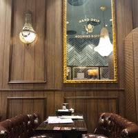 Hoshino coffee has expanded their operations in singapore to include a third branch right within the luxurious shopping centre complex of capitol piazza. 星乃珈琲 Hoshino Coffee Changi B1 260 Jewel Changi Airport