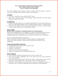 Scholarship Essay Mla Format Mla Format For College Scholarship