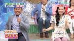 篠原ともえの最新エロ画像(13)