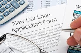 amortization car loan calculator auto loan calculator amortization lovetoknow