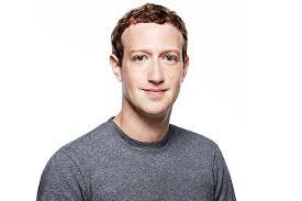Zuckerberg named Commencement speaker – Harvard Gazette