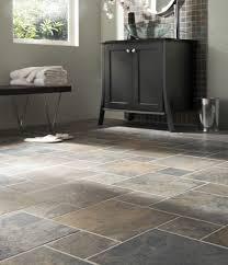 best 20 slate floor tile kitchen ideas