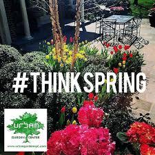 terra garden center garden center is open daily terra garden center burlington terra garden center kenrick terra garden center