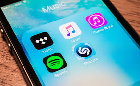 Android Offer That Apps Premium On For Cracks Down Free Features Spotify WBYnaP6q