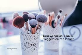 the best canadian beauty gers from thousands of top canadian beauty gers in our index using search and social metrics data will be refreshed once a