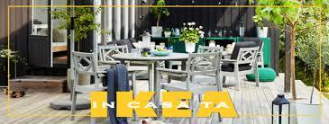 IKEA - 5% CashBack + 5€ Bonus