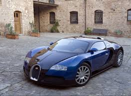 In these page, we also have variety of images available. Blue Bugatti Veyron Collections Cortez Auto