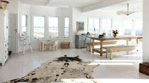 faux zebra rug animal hide rugs prodigious alluring spacious dining room faux zebra rug